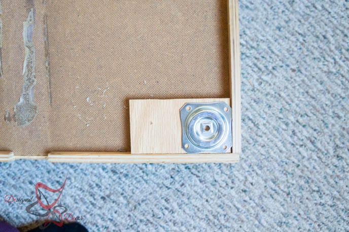 Storage Drawers-4