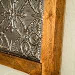 DIY-Knockoff-3 Panel-Tile-Wall-Decor-Wood-Frame (10 of 11)