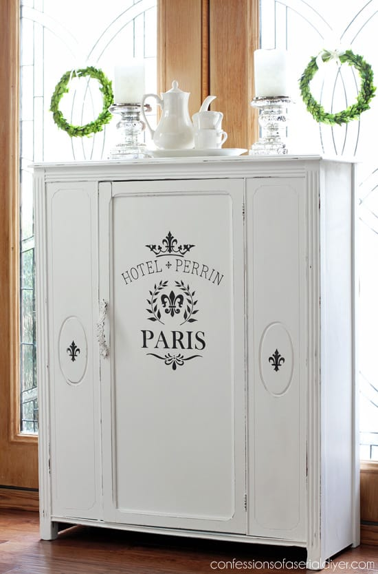Antique-Paris-Cabinet-7