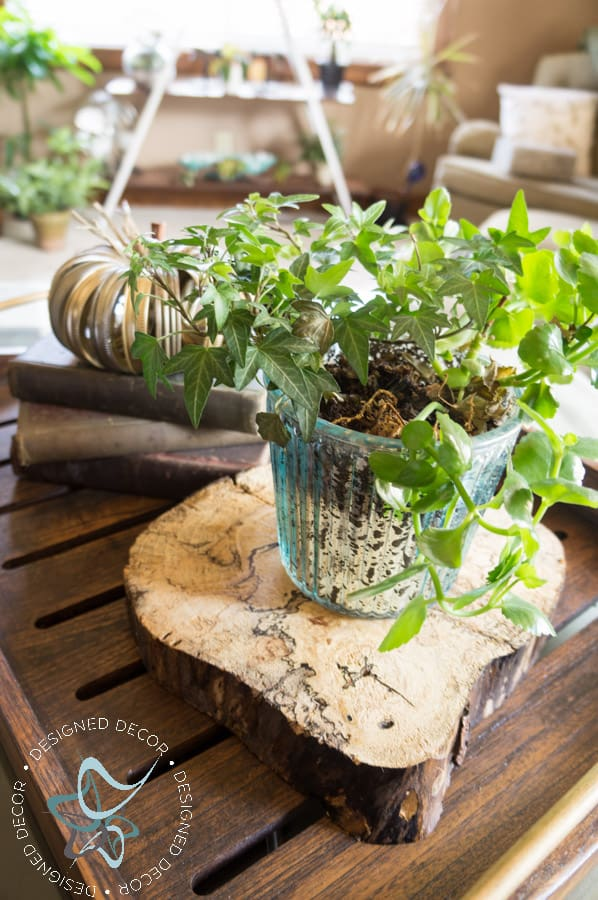 diy-wood-slices-natural-rustic-centerpiece-home-decoaccessories-4