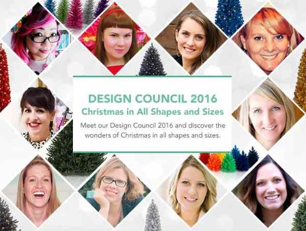 20161121_design-council-2016_blog-810x610