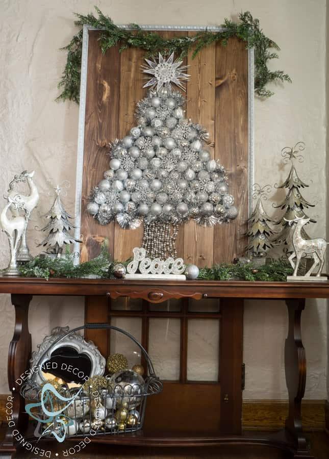 holiday-ornament-display-dihworkshop-19