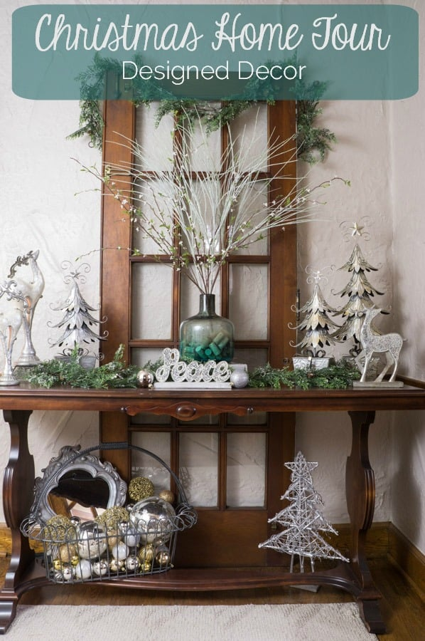 2016-christmas-home-tour-designed-decor-pinnable