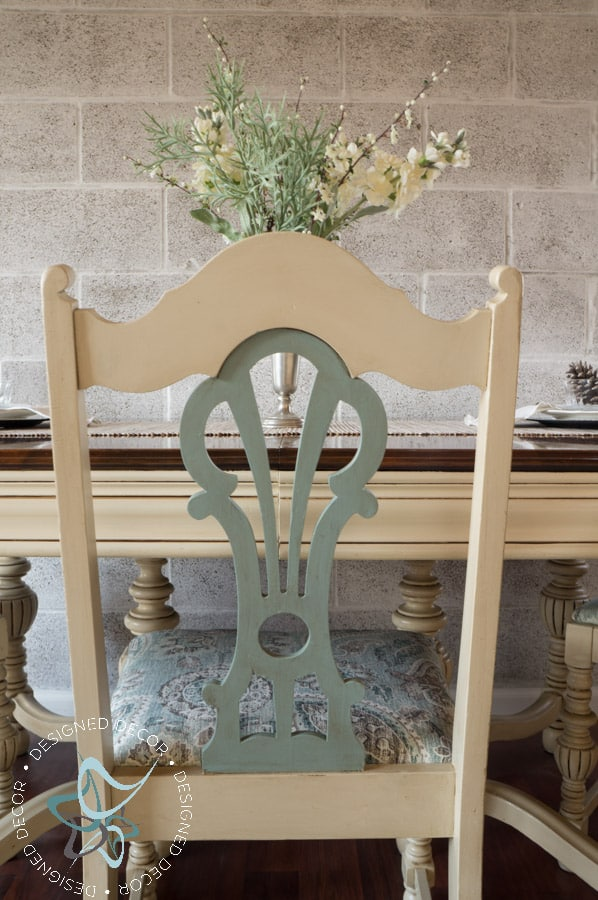 dining-table-buffet-painted-furniture-14