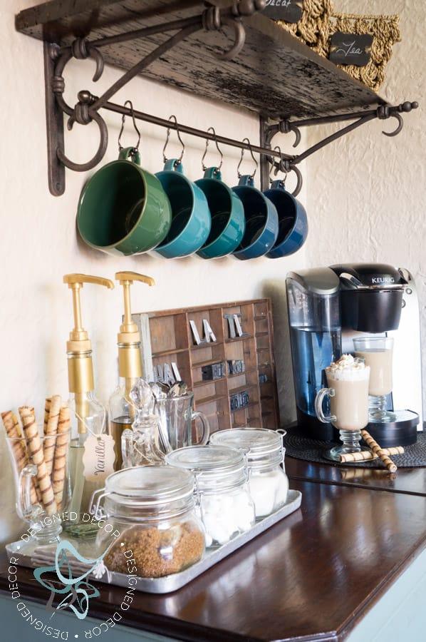 repurposed-radio-cabinet-coffee-bar-drink-station-13