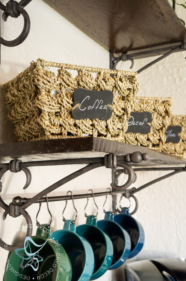 repurposed-radio-cabinet-coffee-bar-drink-station-19