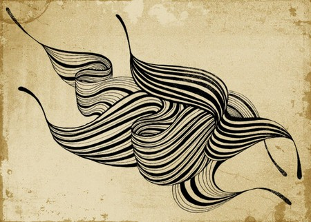 artwork by carlo giovani