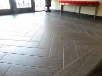 Tile Design - ABRID