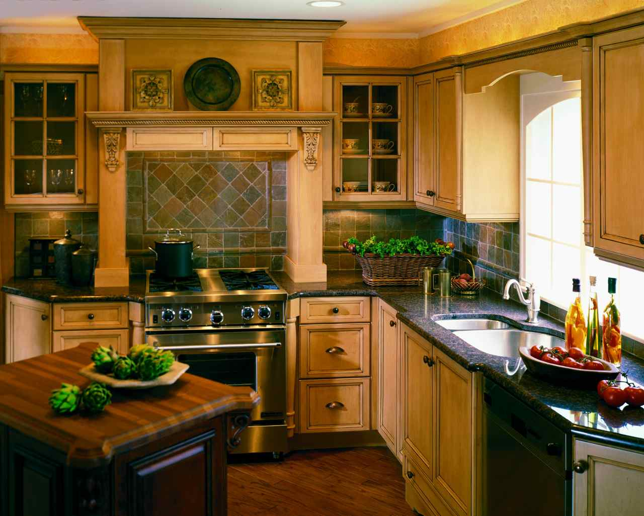 Kitchen Cupboard Doors Online Koch Marquis Cabinetry Auth Dist Of Kitchen And