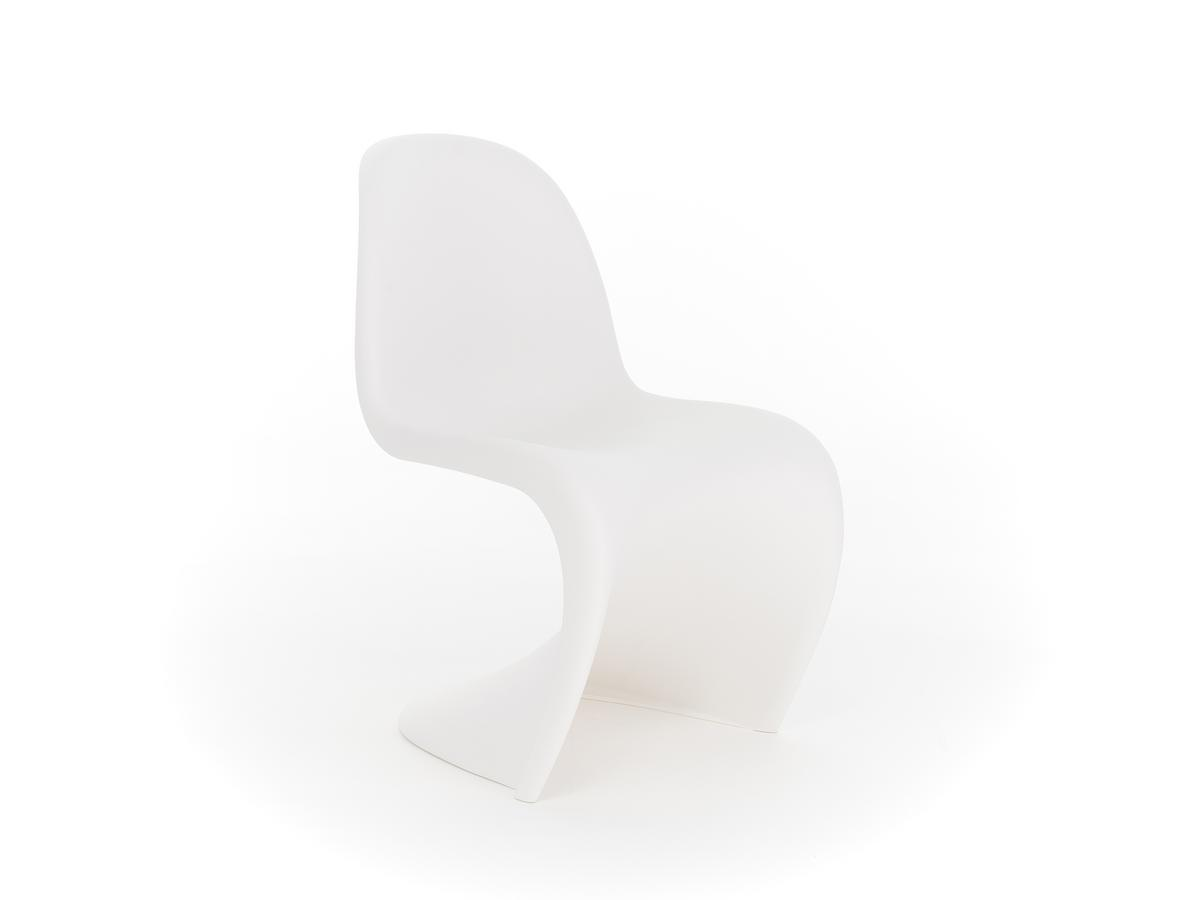 Panton Chair Designer Chair Warehouse