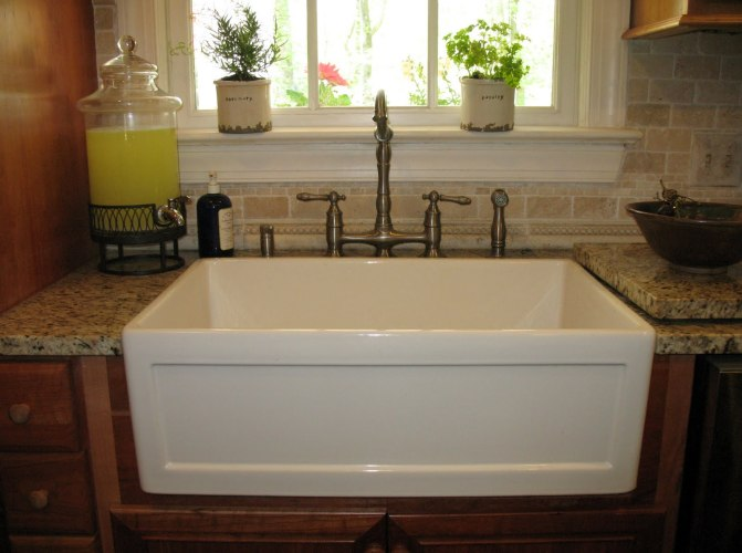 apron front sink apron front kitchen sink farm sink2