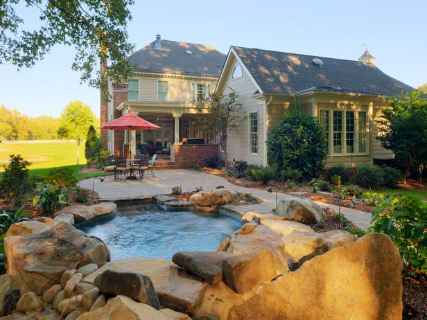 Latest Patio Design Trends And Tips