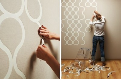 Decorating Your New Home on a Budget – Mistakes to Avoid - Designer Mag