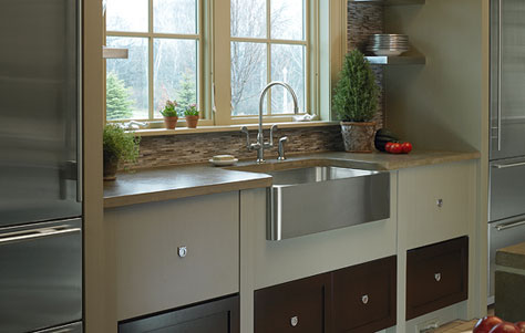 Trending Designs In Home Appliances And Kitchens