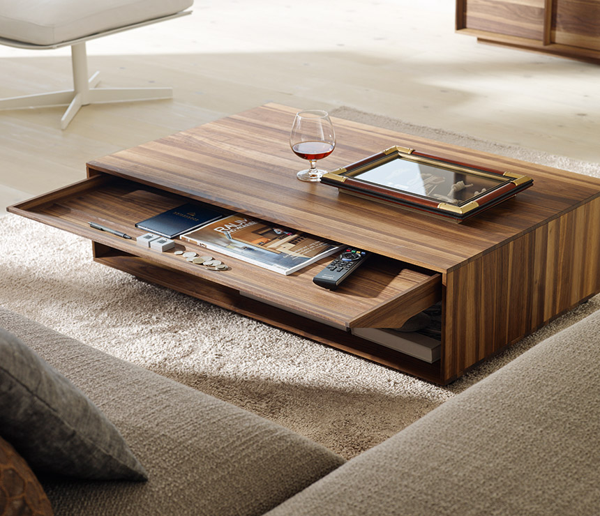 Tisch Modern Design 25+ Modern Coffee Table Design Ideas - Designer Mag