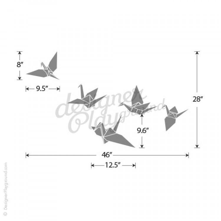 origami nut origami spring