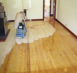Local Near Me Flooring Contractors We Do It All Low