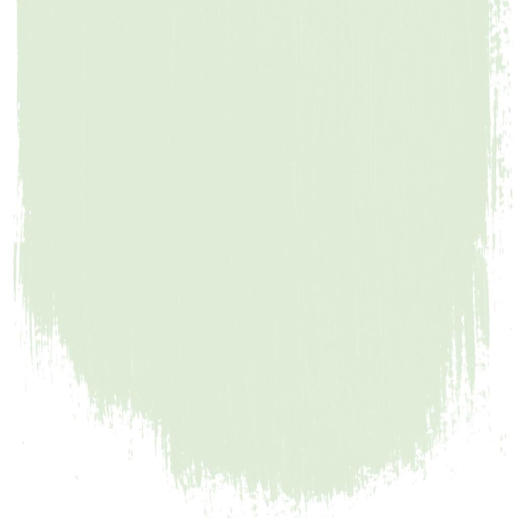 Frozen Farbe Frozen Grape No 88 Paint Designers Guild