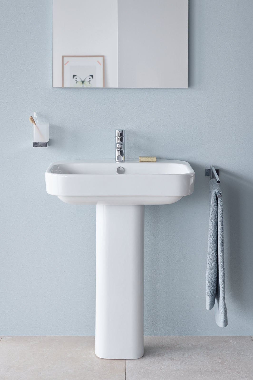 Designer Toilets And Sinks Toilets Sinks And More Designer 39s Plumbing
