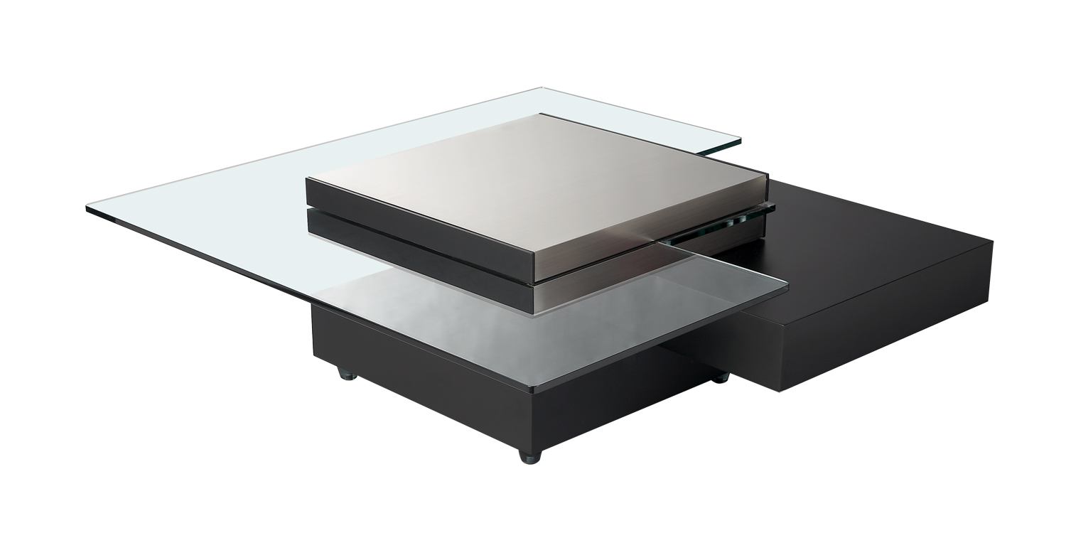 Designer Furniture Golden Gate Plaza Modern Occasional Tables Cleveland Designers Furniture
