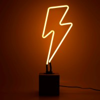 Neon Lamp Images - Reverse Search