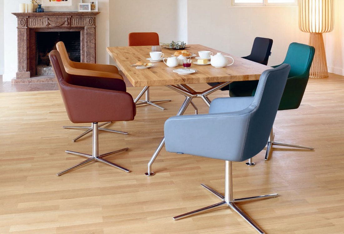 Wagner Sessel Wagner W Cube 1 Loungesessel Online Kaufen