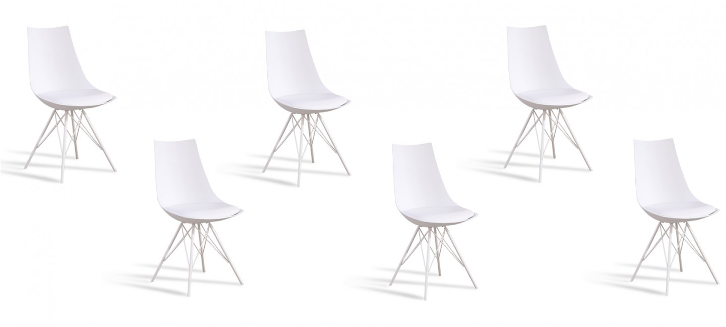 Lot De 6 Chaises Cdiscount Chaises Cdiscount Salle Manger Great Just Click Download Link In