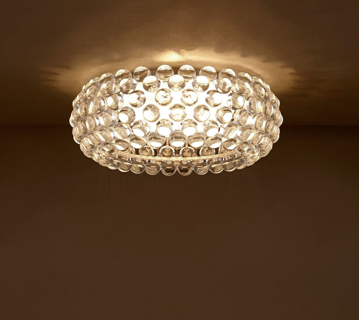 Caboche Lampe Luminaires Plafonniers Bianca Design Solutions Lille