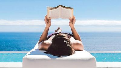 la-et-jc-summer-books-2014-20140528-001