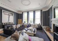 Contemporary living room ideas - Design for Me