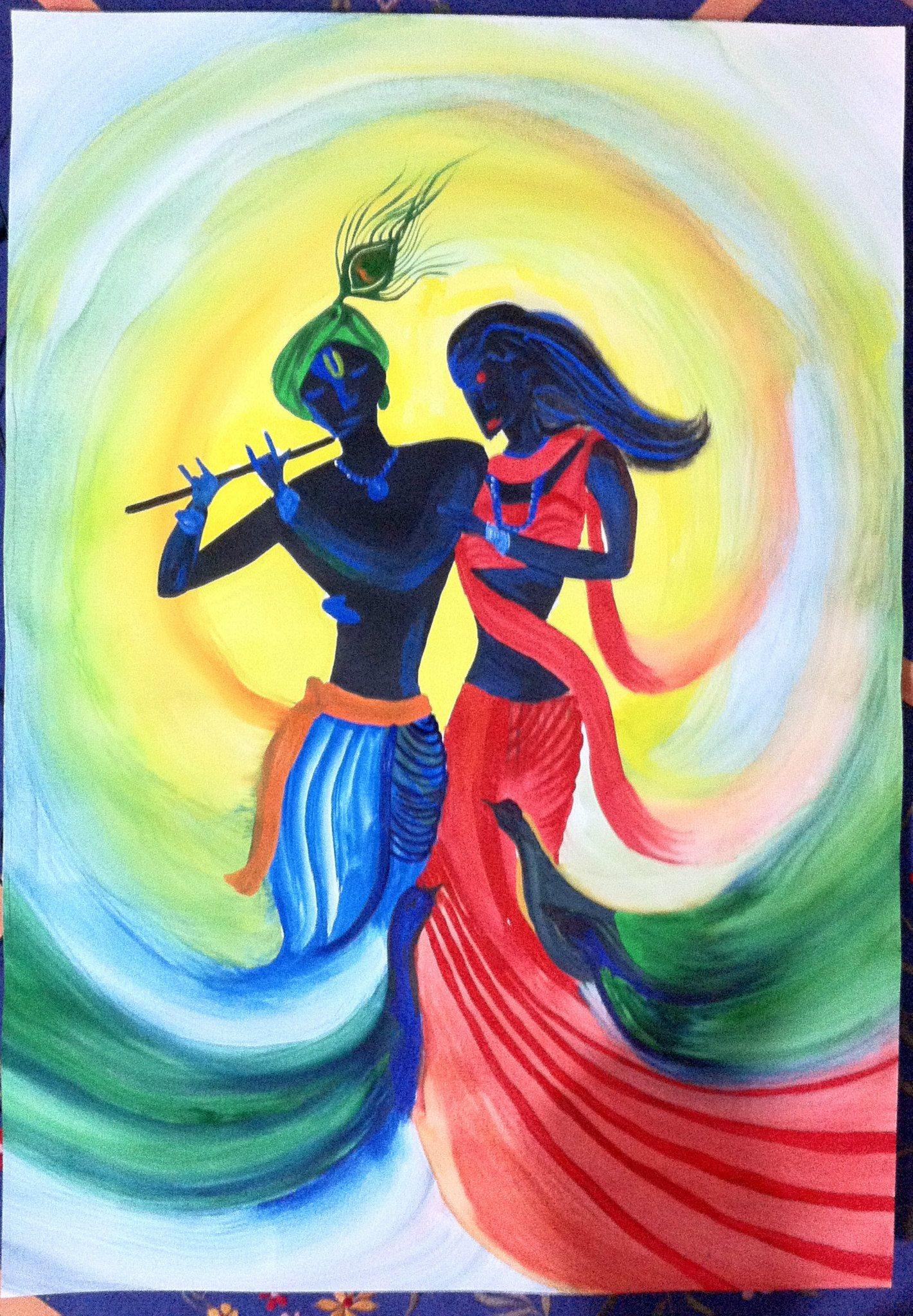 Marathi Girl Hd Wallpaper Paintings Designgalaxy
