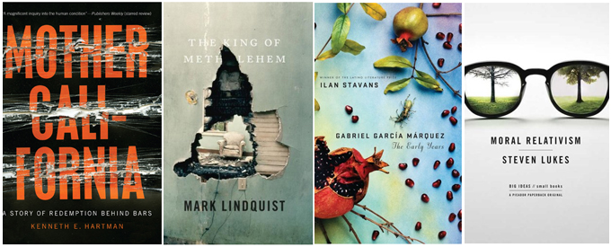 20 Creative Book Cover Design Ideas - DesignGrapherCom