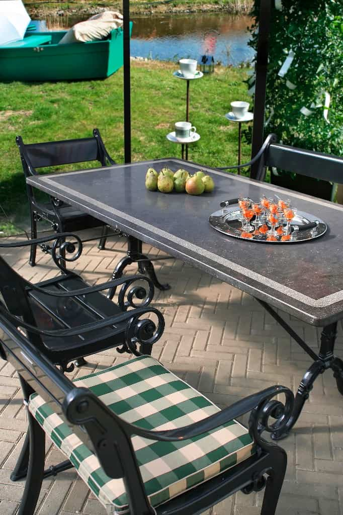 Remodel Outdoor Living Spaces With Great Buys From Patio Furniture Clearance Sales Design - Garden Furniture Clearance York