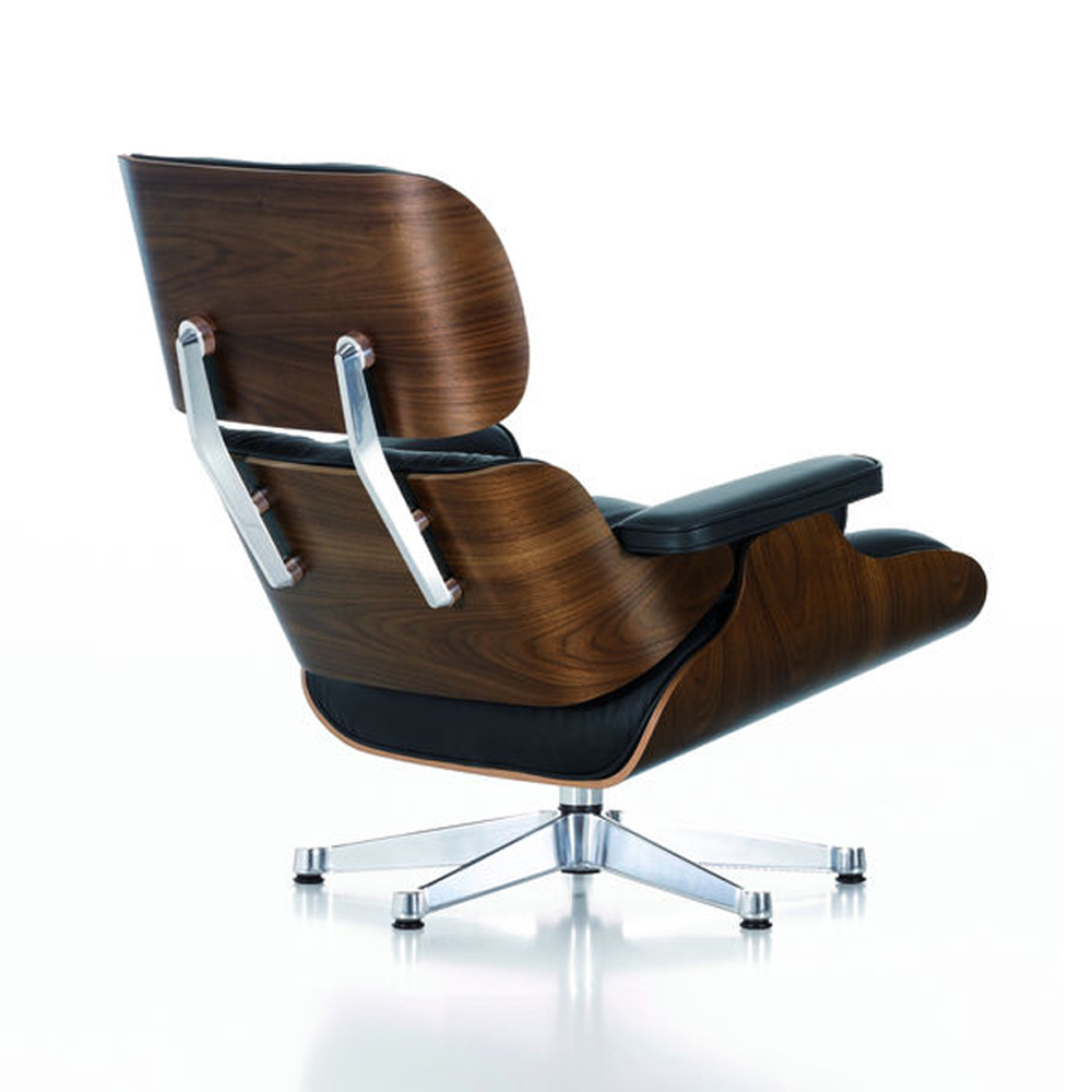 Vitra Sessel Vitra Sessel Eames Lounge Chair