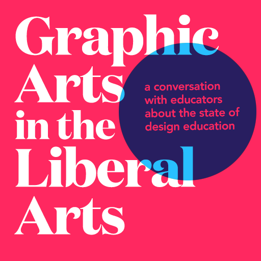 graphic_arts_in_the_liberal_arts