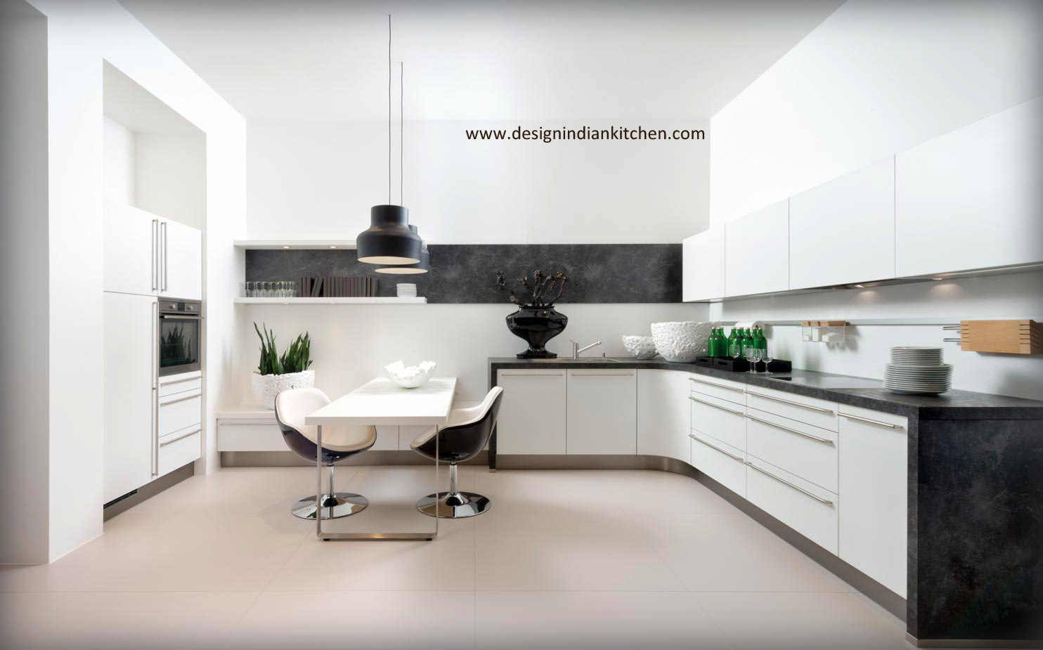 Nolte Kitchen Catalogue Modular Kitchen Concepts And Modular Concept Of Kitchens