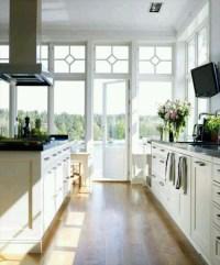 Transom windows | Design Indulgences