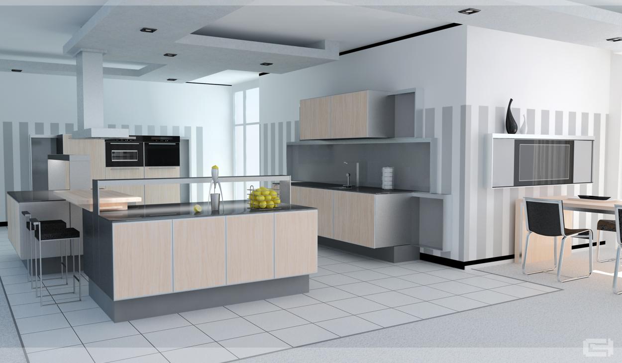 design kitchen line kitchen ideas designing kitchen kitchen decor design ideas