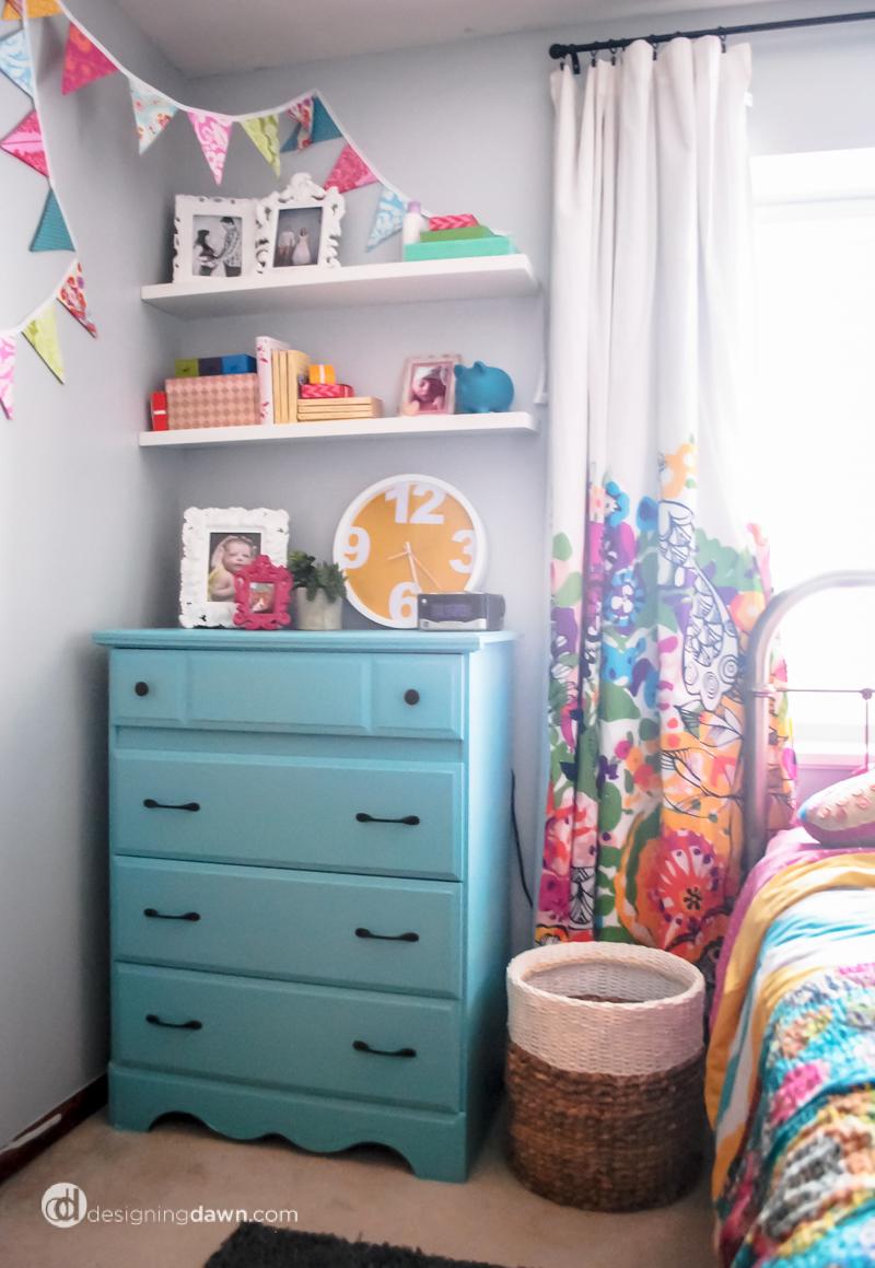 designingdawn_turquoise dresser update-5