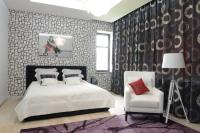 93 Modern Master Bedroom Design Ideas (Pictures ...