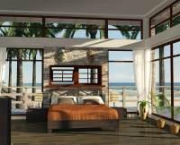 40 Luxury Master Bedroom Designs - Designing Idea