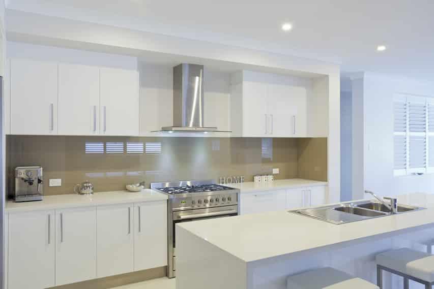 small kitchen design ideas designing idea modern small kitchen designs smart ideas small kitchen designs