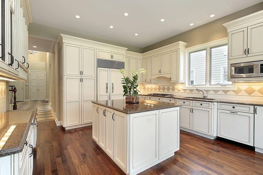 luxury kitchen design ideas part designing idea white cabinets backsplash white kitchen kitchen ideas decor