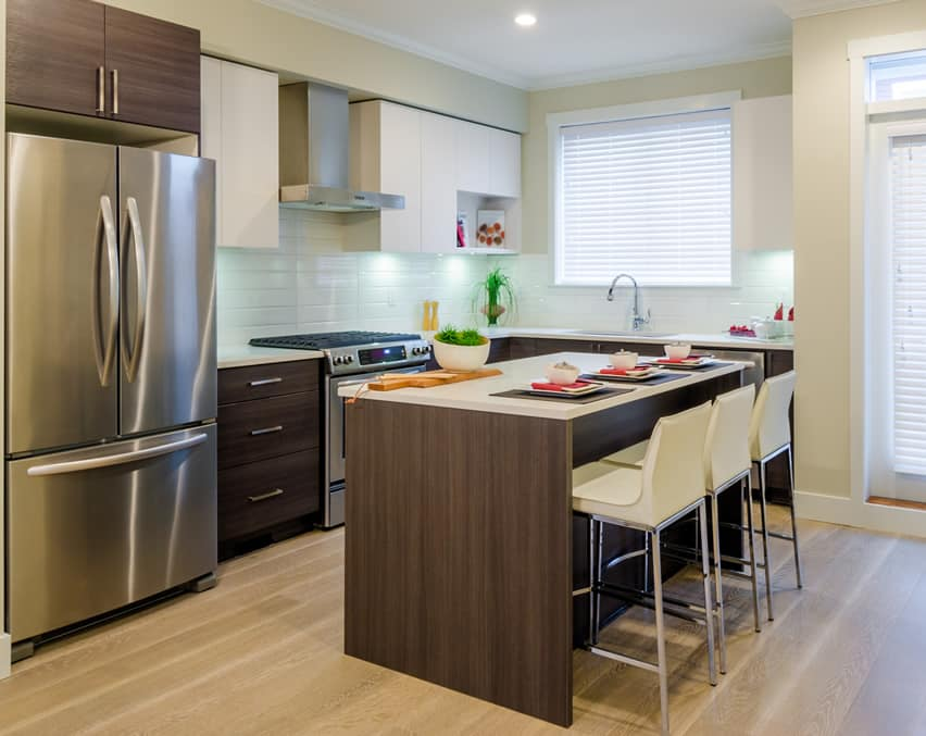 kitchen design small space design includes kitchen island beautiful kitchen island photos decobizz