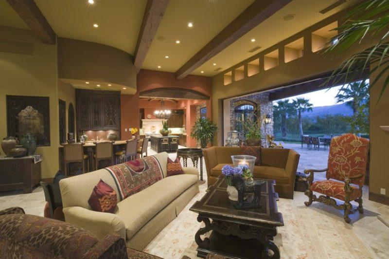 45 Beautiful Living Room Decorating Ideas (Pictures) - Designing Idea - design your living room