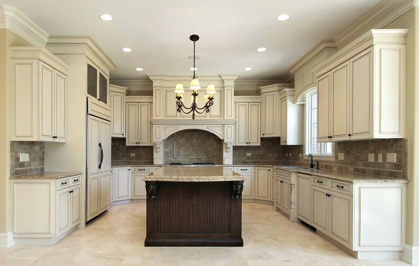 kitchen simple version classic kitchen cabinets designing kitchen kitchen decor design ideas