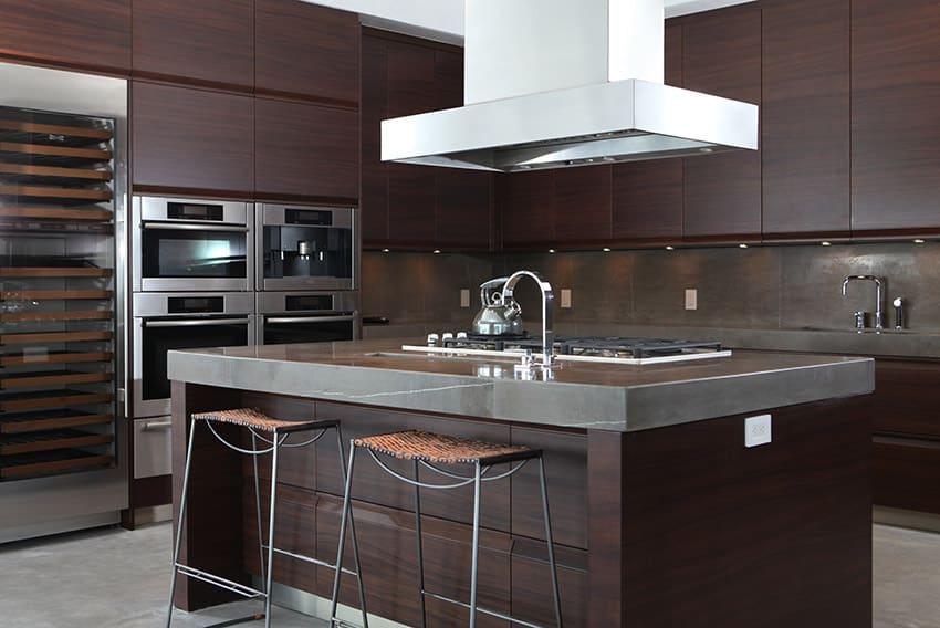 high dark wood kitchens photos designing idea designing kitchen kitchen decor design ideas