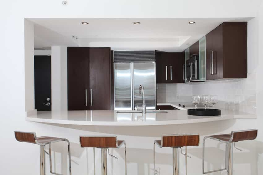 stylish small modern kitchens ideas cabinets counters home kitchen designs luxurious traditional kitchen ideas