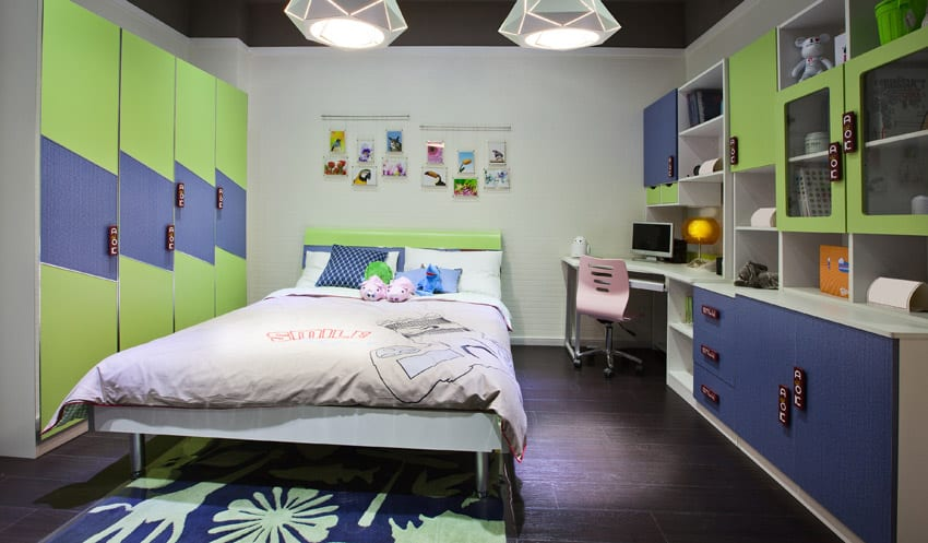 36 Cute Bedroom Ideas For Girls Pictures Of Furniture