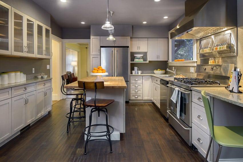 beautiful traditional kitchen designs designing idea small eat kitchen design photos dark wood cabinets